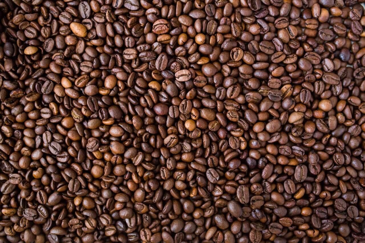 Heb jij al duurzame koffie op het werk?