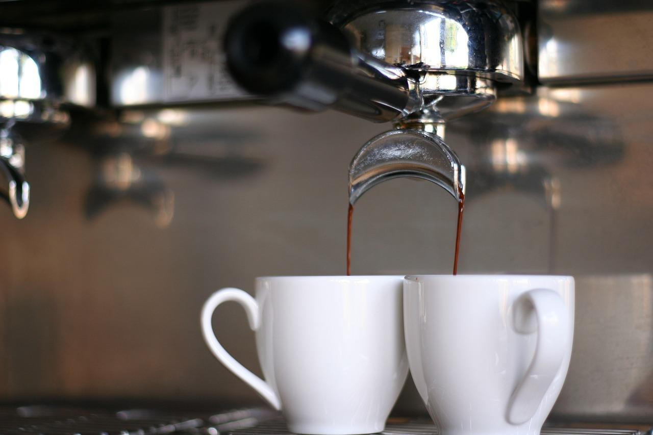 Het beste servies voor bij de koffie? Hier moet je op letten!